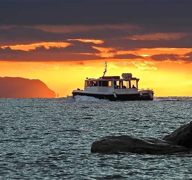 foto aperitivo al tramonto web
